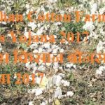 Rajasthan Cotton Farmers Bonus Yojana गुजरात कपास किसान बोनस योजना