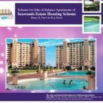 Apply Online CIDCO Lottery Seawoods Estate Housing Scheme Mumbai