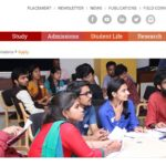 अजीम प्रेमजी विश्वविद्यालय प्रवेश ऑनलाइन आवेदन 2021| Azim Premji University Admission