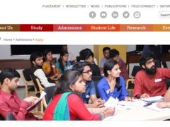 How To Apply, Apply Online, Online Registration, Online Form, Online Application form