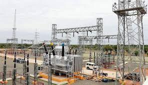 Electricity Connections for Farmers Under Tatkal Scheme Tamilnadu