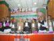 हिमाचल प्रदेश कांग्रेस का घोषणा पत्र