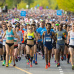 How to Apply Patna Marathon Registration  पटना हाफ मैराथन 2021
