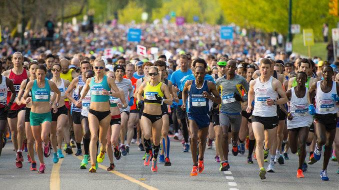 Patna Marathon Registration 2017