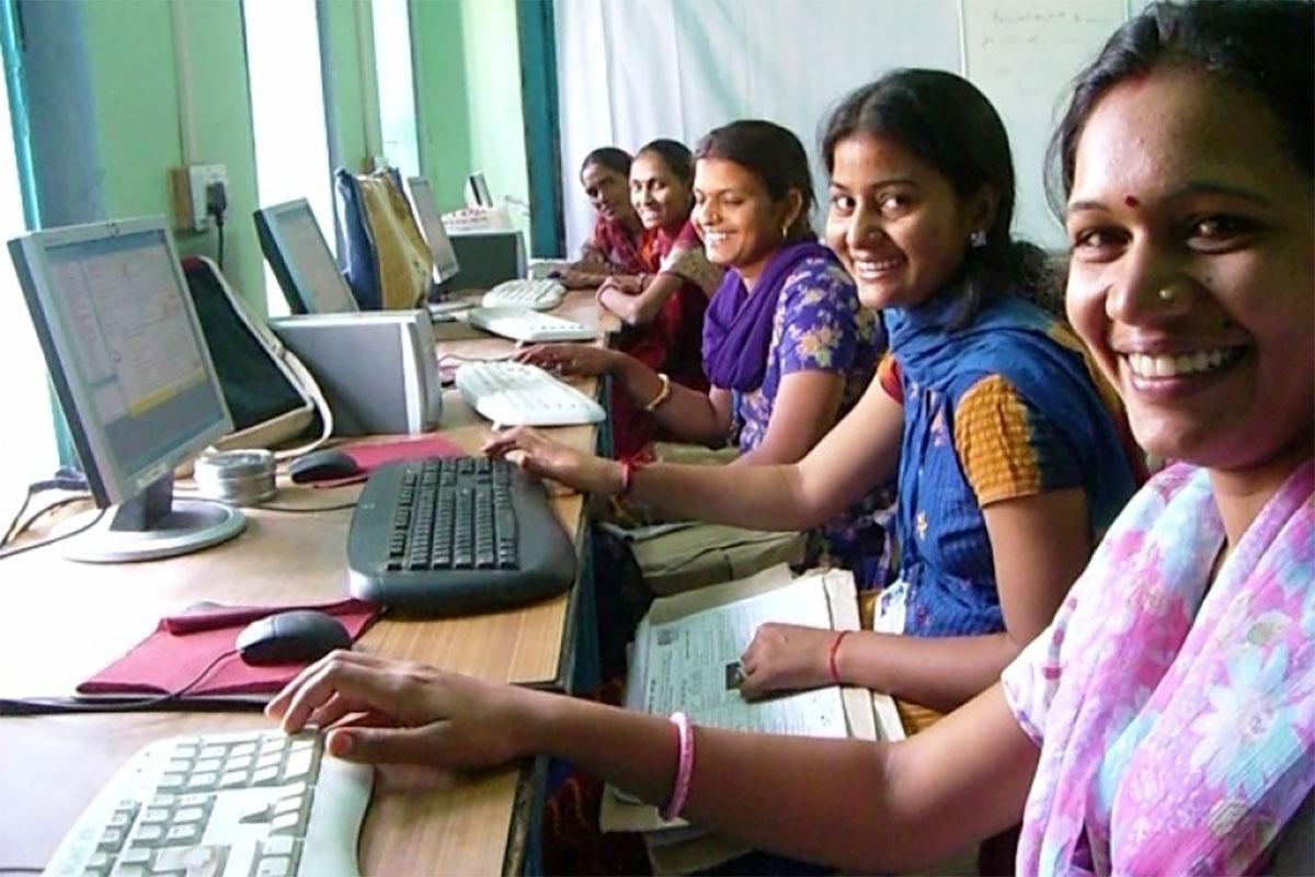 हिमाचल प्रदेश में बेटियों को फ्री तकनीकी शिक्षा योजना