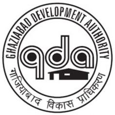 Ghaziabad Development Authority Housing Scheme