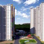 LDA to Build 2500 Flats Under PM Awas Yojana Lucknow