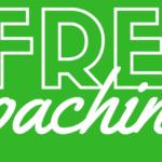 Free Coaching Yojana Himachal Pradesh