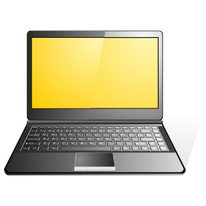 HP Free Laptop Yojana