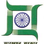 Jharkhand Johar Yojana Jharkhand