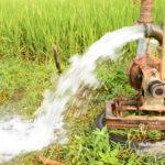 Kisan Uday Yojana Uttar Pradesh किसान उदय योजना उत्तर प्रदेश