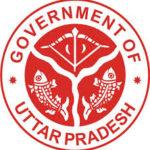Prakash Hai to Vikas Hai Yojana Uttar Pradesh उत्तर प्रदेश प्रकाश है तो विकास है योजना