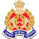 UP PAC Constable Recruitment 18000 Posts Apply