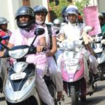 [application form] Amma Two Wheeler Scheme in Tamil Nadu