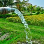 आंध्र प्रदेश नि: शुल्क ऊर्जा कुशल पम्प समूह योजना 2020