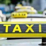 हिमाचल इलैक्ट्रिक टैक्सी व बस सेवा 2020