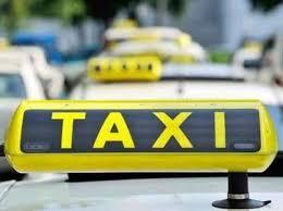 Electric Taxi Seva Yojana