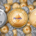 Buy Jio Coin