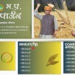 मध्य प्रदेश भवान्तर भुगतान योजना 2020  MP Bhavantar Bhugtan Yojana 2020