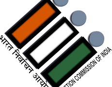 Mizoram Cabinet minister list 2018