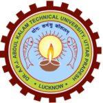 Online Application Form UPSEE 2020 | उत्तर प्रदेश राज्य प्रवेश परीक्षा यूपीईईई 2020 आवेदन पत्र