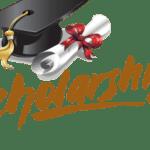 राजस्थान छात्रवृत्ति आवेदन पत्र 2020