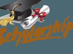 Rajasthan SC ST Uttar Matric Scholarship Form 2018
