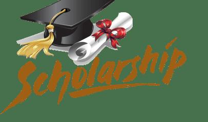 Rajasthan Scholarship Yojana 2020