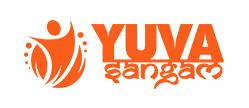 Yuva Sangam Competition UP। Application Form