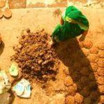 गोबर धन योजना 2020   Gobar Dhan Yojana for Farmers