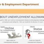 Application Form Berojgari Bhatta SchemeHimachal