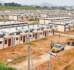 Pradhan Mantri Awas Yojana (Urban) Urban Housing Scheme