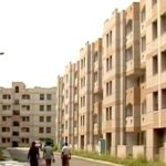 Delhi Development Authority (DDA) Housing Scheme 2019 । 21,000 Flats with 430 sq. ft । Application Form Download