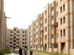 (DDA) Housing Scheme 2018