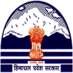 Himachal Pradesh Staff Selection Commission (HPSSC) Teachers Recruitment 2018। Apply 1500 Posts