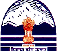 Himachal Pradesh Staff Selection Commission