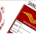 Post Office Senior Citizen Saving Scheme (SCSS)