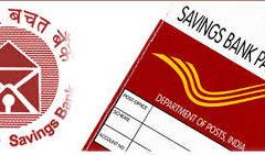 Post Office Senior Citizen Saving Scheme (SCSS)