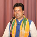 Tripura Council of Ministers