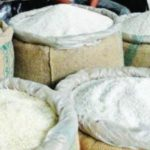 15 Kg Wheat & Rice at BPL Rates for SC ST OBC