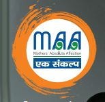 MAA (Mothers' Absolute Affection) Yojana in Himachal Pradesh