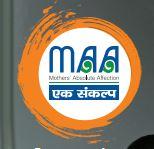 MAA (Mothers' Absolute Affection) Yojana in Himachal Pradesh