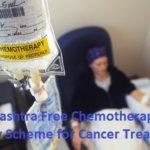 Maharashtra Free Chemotherapy Facility Scheme