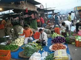 Badavara Bandhu One Day Loan Scheme / Yojana Karnataka