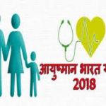 Jharkhand Ayushman Bharat Yojana झारखण्ड आयुष्मान भारत योजना