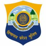 Himachal Pradesh Police sub Inspector Recruitment 41 Posts