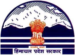 हिमाचल प्रदेश सरकार