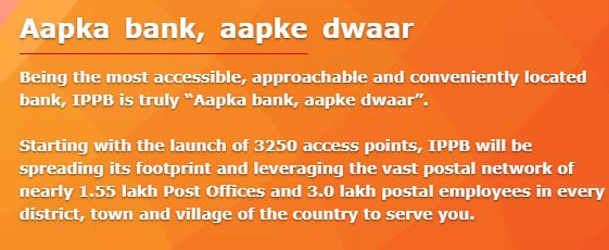 Online India Post Payments Bank1