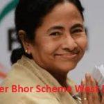 [आवेदन ] Swapner Bhor Scheme West Bengal – flagship Kanyashree Prakalpa Yojana