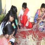 हिमाचल प्रदेश महिला सशक्त योजना 2020| Sashakt Mahila YojanaHP